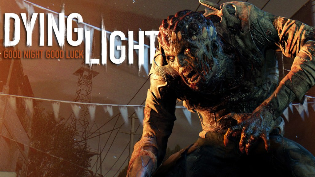 Dying Light Redeem Code Generator