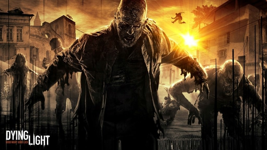Dying Light Season Pass Code Generator