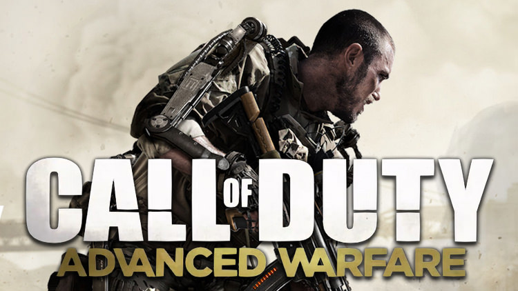 COD Advanced Warfare Hack Tool Download Free