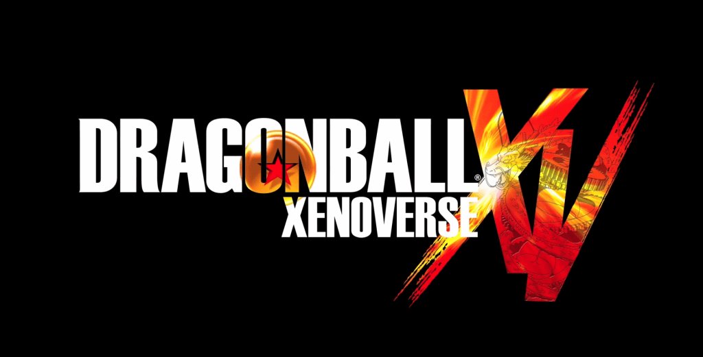 Dragon Ball Xenoverse Crack Download PC Only