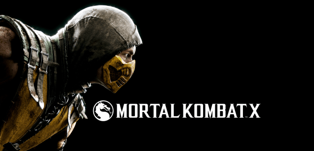 Mortal Kombat X Hack Download Android/IOS