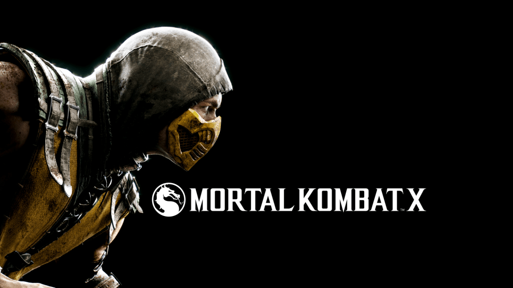 Mortal Kombat X Redeem Code Generator Download