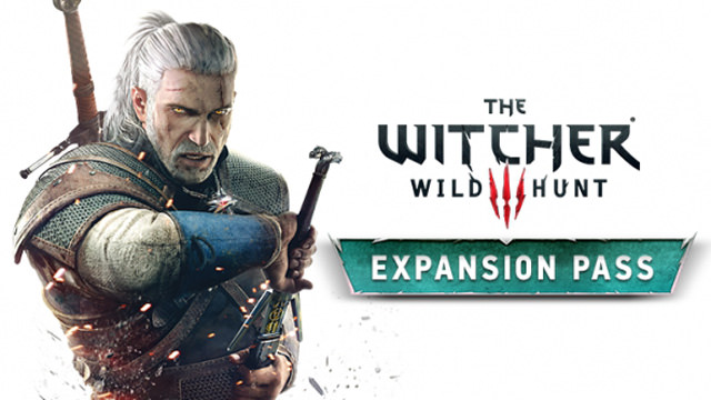 The Witcher 3 Wild Hunt Expansion Pass Code Generator