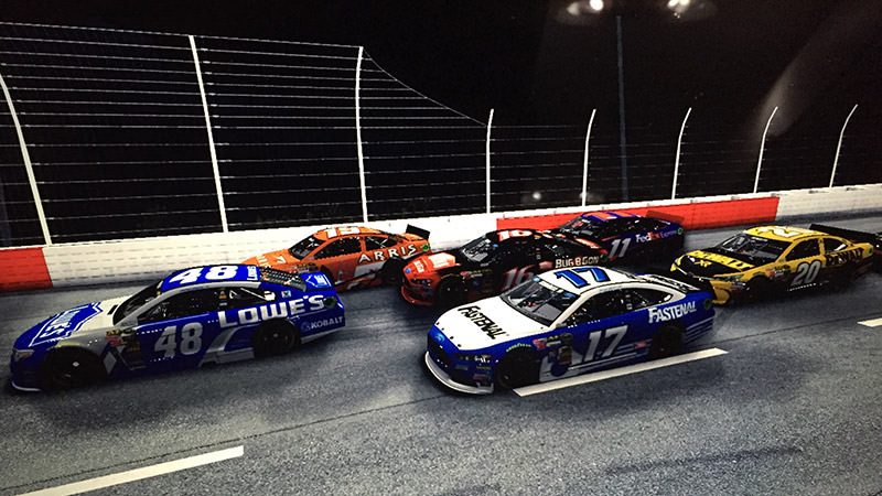 NASCAR 15 Redeem Code Generator Download