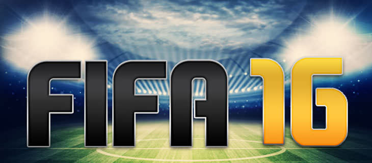 FIFA 16 Redeem Codes Generator Download