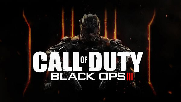 Call of Duty Black Ops 3 Redeem Code Generator