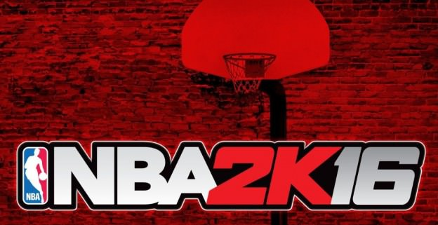 NBA 2K16 Download for Xbox Playstation PC