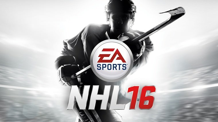 NHL 16 Redeem Codes Generator Download