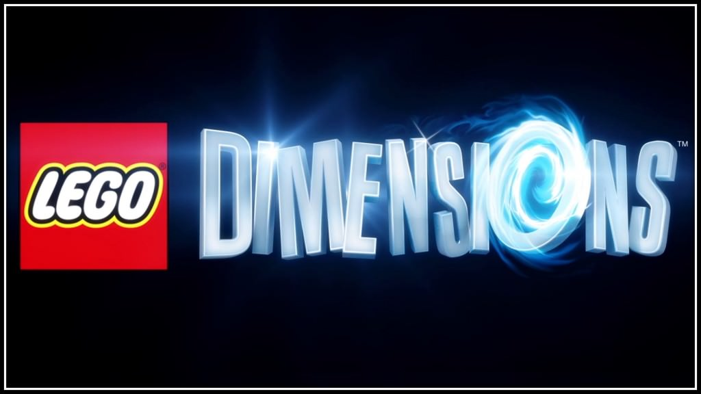 Lego Dimensions Code Generator v2.5 Review